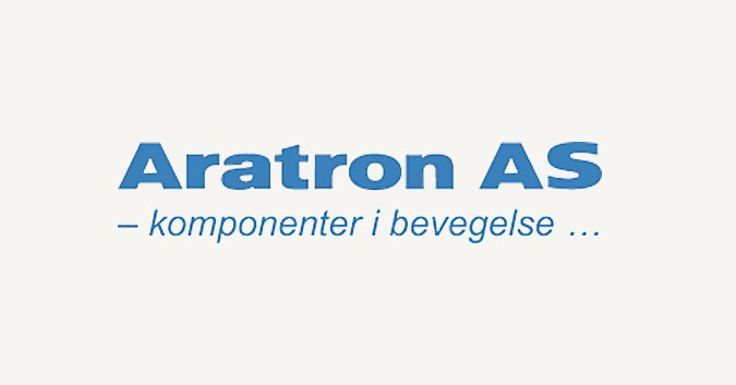 aratron as