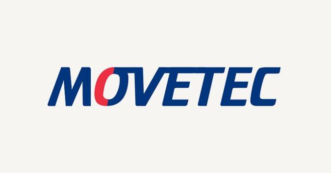 movetec