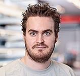 martin rundqvist