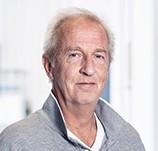 Ulf-Nilson