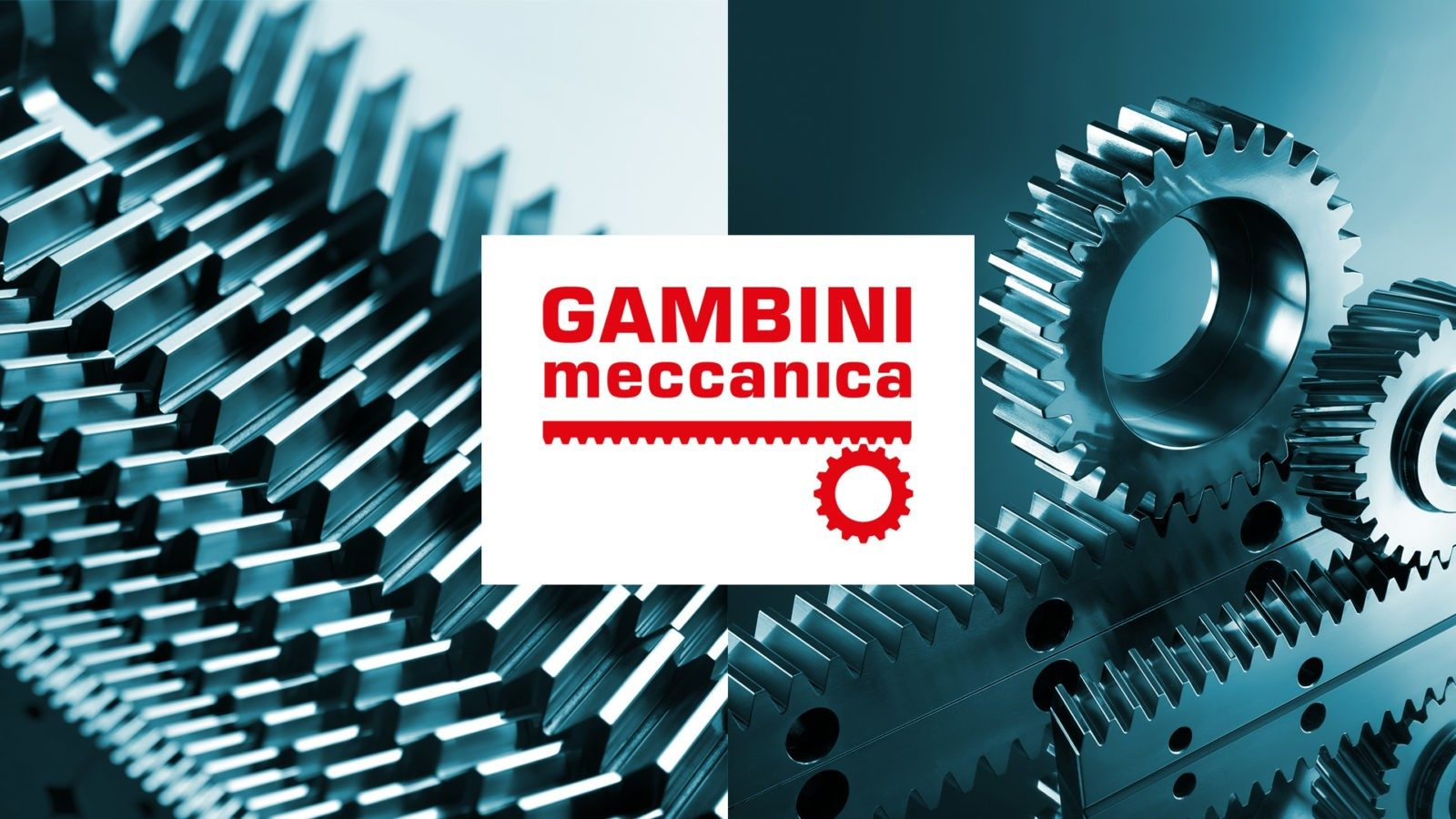 Gambini_Blogg