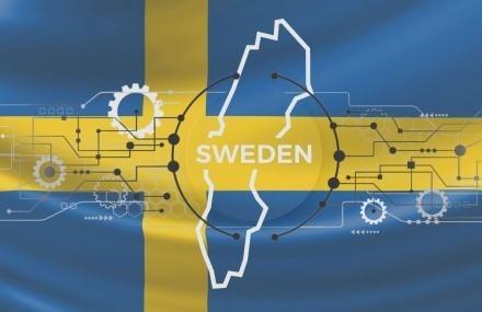 hannovermesse_sweden