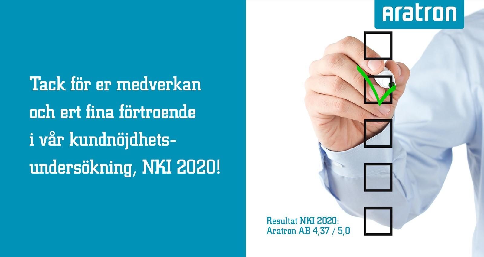 NKI 2020