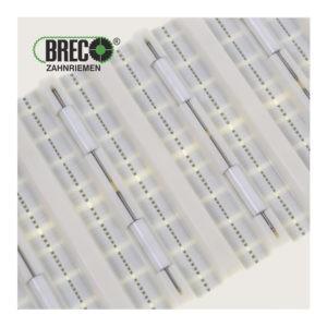 BRECOroll – för bättre prestanda och längre livslängd